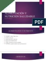 ALIMENTACIÓN Y NUTRICIÓN SALUDABLE   ISABELLA VARGAS TELLEZ.pptx