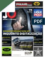 (20200900-PT) Jornal das Oficinas 178.pdf