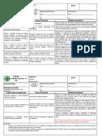 A.P.R. - Recebimento de liquidos combustiveis e inflamaveis
