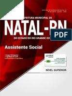 prefeitura de natal sms apostila.pdf
