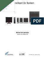 MANUAL GENE XPERT.pdf