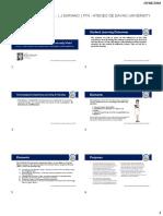 Agravante's CASGRA Trans-formative Leadership Model.pdf