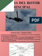 11. SISTEMA DE ROTOR PRINCIPAL.ppt