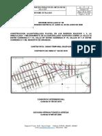 IN-FT-13-INFORME-DETALLADO_JUNIO (1).doc