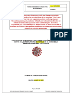 Protocolo para Restaurantes (ubicados en hoteles o habilitados para domicilio) (3).docx
