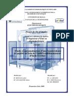 L.BENNAI S.LOUAILECHE  A.LAIFAOUI  MS.HARZINE.pdf