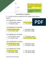 ACTIVIDAD DE SEGUIMIENTO # 2 CORTE 2.docx