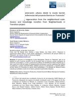 Dialnet-DinamizarLaRegeneracionUrbanaDesdeLaEscalaBarrial-6017891 (1).pdf