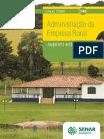 SENAR - ADMINISTRAÇÃO-AMBIENTE-INTERNO-NOVO
