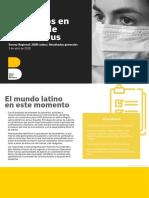 Resultados generales encuesta.pdf.pdf