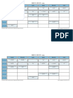 dept info - Département Informatique قسم الإعلام الآلي - Page 8_2