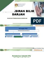 Slaid PBD (Umum).pptx