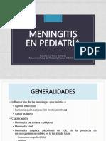 meningitis-170301162604
