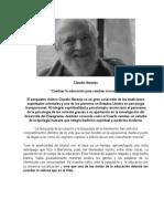 Entrevista-Claudio-Naranjo.pdf