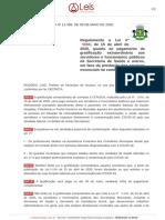 Decreto-12456-2020-Osasco-SP