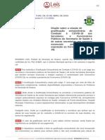 Lei-ordinaria-5066-2020-Osasco-SP-consolidada-[08-05-2020]