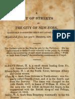 1817-street-list