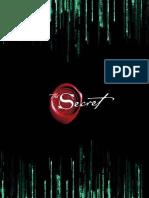 Guia_de_Estudio_El_Secreto.pdf