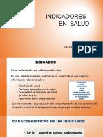SESION 02 INDICADORES DE SALUD 01
