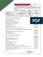 17-08 LS-REG-RRHH-15 Ficha de Sintomatología presentación al Minsa Rev.2 20-05-20