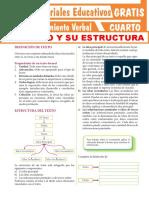 El-Texto-y-su-Estructura-para-Cuarto-Grado-de-Secundaria.pdf