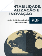 Livro Sustentabilidade, globalização e inovação-1