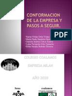 conformacion de empresaass (1).ppt
