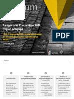AURUM_Informe Perspectivas Económicas 22.03.16.pdf