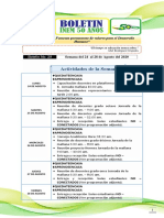 Boletin No. 29 - 2020 (2).pdf