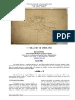 Cadastro napoleao.pdf