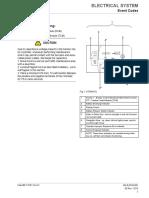 Crown RP4500.pdf