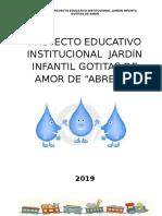 PEI CON ENFOQUE INCLUSIVO 2019.pdf