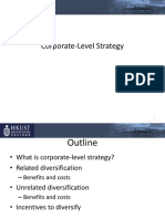 MGMT 4210 L7 Corporate-Level Strategy-1.pdf