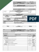 Ejercicio-3-PLAN-DE-CALIDAD-DE-PROCESO-Formato.doc