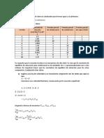 Problema-P10-11