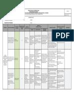 planeacion.pdf