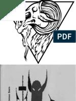 Pekka Siitoin - Ufot Uskonto Ja Paholainen
