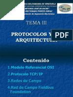 tema-3-protocolo-tcp-ip.ppt
