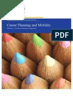 Career-Planning-and-Mobility-Workshop-2-Job-Application-Workbook