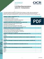 3_compression_mcqs.pdf