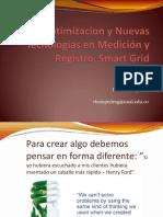 [16] 12 MAYO 2012 Ing. RCespedes Parte 1.pdf