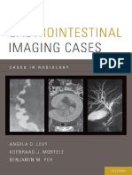 Gastrointestinal_Imaging_Cases_Oxford(1).pdf