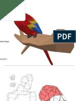 GUACAMAYO EN RAMA.pdf