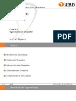 Beamer_Conjuntos_2.pdf