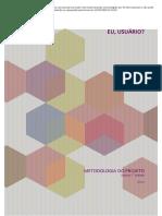 Métodos e Processos para Desenvolvimento do Produto  1 a 10 pg.pdf