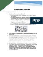 Los Sofistas y Sócrates.docx
