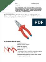 dlscrib.com-pdf-tipos-de-alicatesdoc