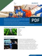 Helmholtz_DAAD_VirtualFair2020_Factsheet_DLR.pdf