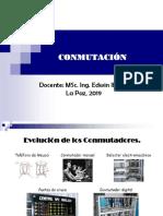 Cap 3_Conmutacion Telefonica.pdf