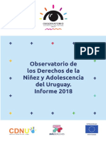 Proyecto-Observatorio-final.pdf